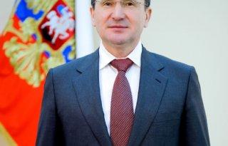 Russische landbouwminister ontslagen