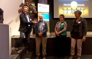 Boer+%26amp%3B+Natuur+ZWK+wint+Inspiratieprijs+2015