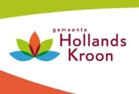 Hollands Kroon schrapt APV-regels