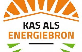 Fiat zeven projecten Kas als Energiebron