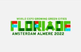 Amsterdam+verbindt+naam+aan+Floriade+2022