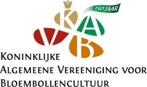 KAVB: crowdfunding voor onderzoek