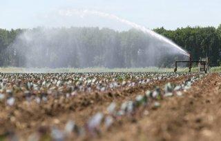 HWodKa wil verder met watermeetnetwerk