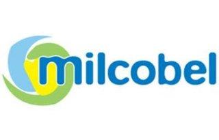 Milcobel: 36,57 euro per liter in 2014
