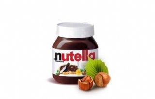 Frans%2FItaliaanse+heibel+om+Nutella