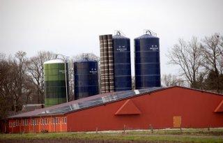 Meer+faillissementen+in+landbouw