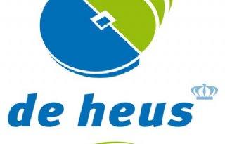 De+Heus+Familiebedrijf+2015