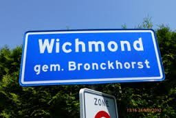 Milieufederatie+wil+geen+megastal+Wichmond