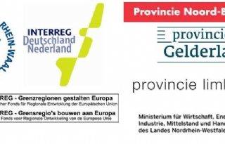 BVD/IBR-aanpak: samenwerken Duitsland