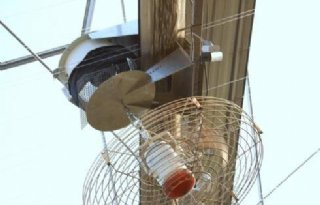 Energiebesparing+vooral+door+Nieuwe+Telen