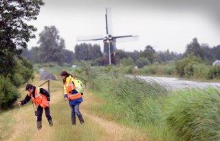 Nederland+heeft+nieuw+Nationaal+Waterplan