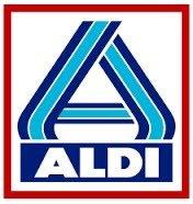 Aldi+Duitsland%3A+ban+op+neonicotino%C3%AFden
