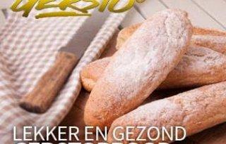 Gerstobrood+als+regionale+specialiteit