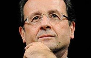 Hollande+in+actie+voor+veeteelt+en+zuivel