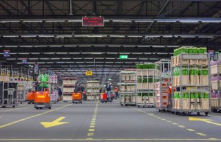 Ophef+over+tariefdeal+FloraHolland