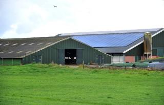 Drentse+boer+realiseert+3%2C8+megawatt+uit+zon