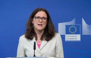 EU en Vietnam eens over handelsakkoord