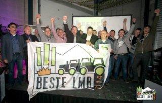 Drie+finalisten+Verkiezing+Beste+LMB+2015