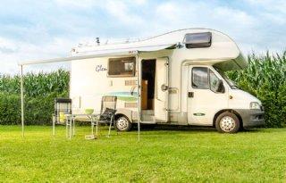 Meer+camperplaatsen+bij+SVR%2Dcampings