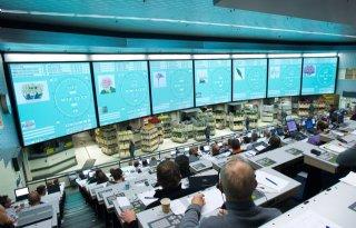 FloraHolland+zet+4%2C63+miljard+euro+om+dit+jaar