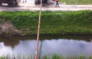 Innovatieve+dijknagels+maken+Lekdijk+veilig