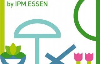 IPM+Essen+start+nieuwe+tuinbouwbeurs