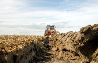 D66: halvering veestapel biedt ruimte voor woningbouw