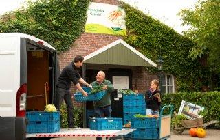 Brabantse+webshop+brengt+boerenproduct+aan+de+man