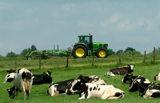 8%2E856+melkveehouders+aan+Kringloopwijzer