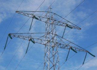 'Flex-contract stroom levert mij jaarlijks besparing van 3.000 euro op'