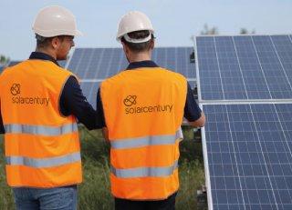 'Aanleg zonneparken vaak onderschat'