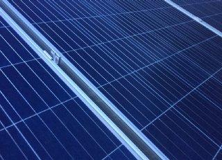 De zes belastingvoordelen en subsidies voor zonnepanelen van 2021