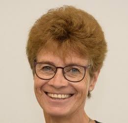 Hetty Schreurs