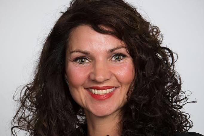 Tanja van de Ven derde op de lijst van CDA Brabant provinciale Verkiezingen 2019
