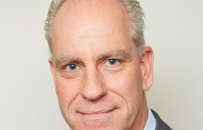 Erwin Ros is in november 2020 statutair aftredend als voorzitter van Fedecom.