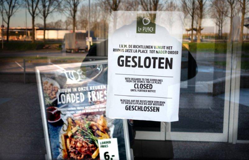 Bij de foodservicebedrijven behalen zuivelaars een betere marge.
