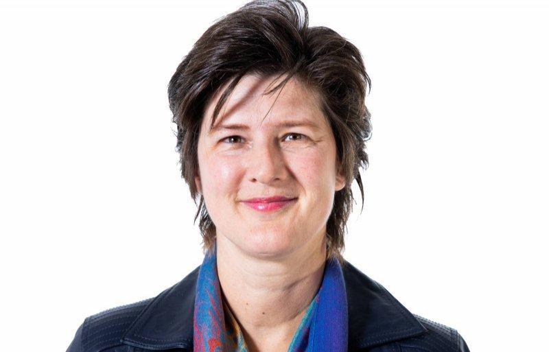 Mirjam Nelisse (VVD)