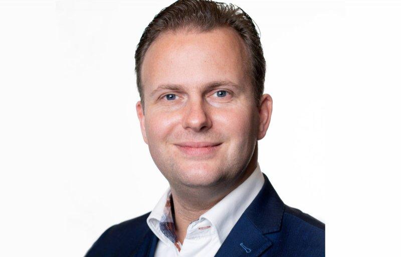 Joris van den Oetelaar (FvD)