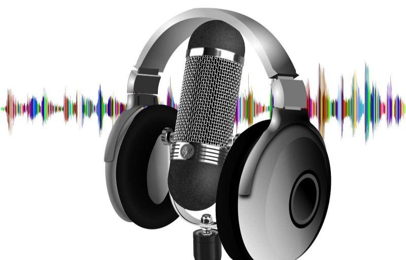 Podcasts over bedrijfsopvolging zijn te vinden op nieuweoogst.nl/opvolging.