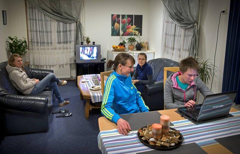 Goede huisvesting van arbeidsmigranten maakt Nederland aantrekkelijker als werkgever.