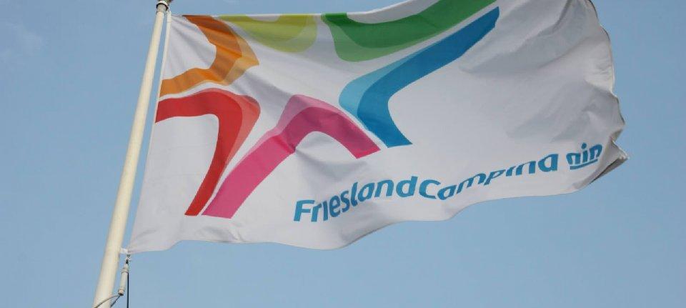 Melkprijs FrieslandCampina naar 35,25 euro - NieuweOogst.nu