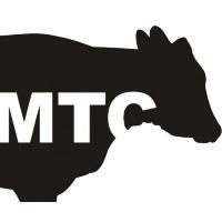Milk Trading Company