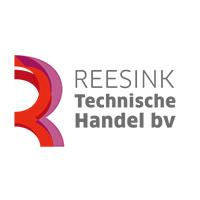 Reesink Technische Handel