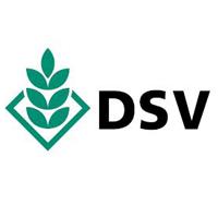 DSV zaden Nederland