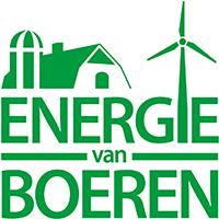 Energie van boeren