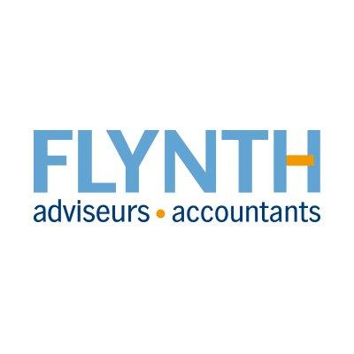 Flynth