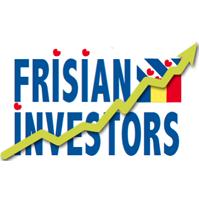 Frisian Investors