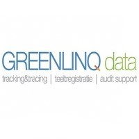 GreenlinQdata
