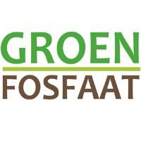 Groen Fosfaat