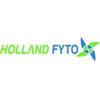 Holland Fyto